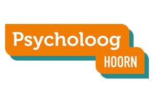Psycholoog Hoorn